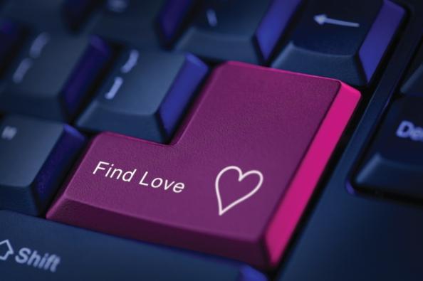 [Image: online-dating.jpeg]