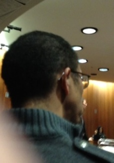 Jordan-Sentencing Cropped