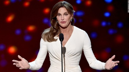 #CaitlynJenner and #rapebyfraud laws